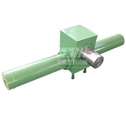 SB08 series of hydraulic cylinders