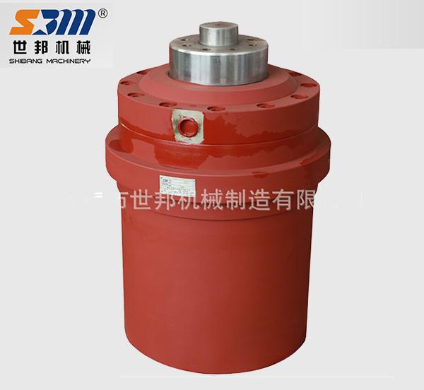 木业压机液压缸