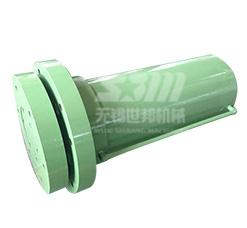 315T压机液压缸