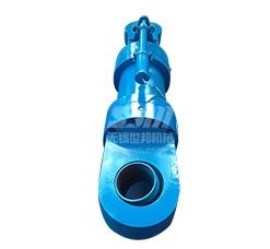 Φ320伺服液压缸